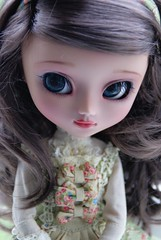 Pims par Lyloutoon (~Louna~) Tags: pullip custom nahato fullcusto
