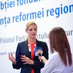 Dezbatere - Comisia de Fonduri a PNL (23.05.2013)