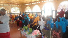 International Women Day Somalia_2