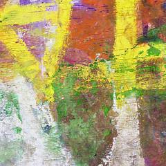 IMG0464iPH5  Painted Wall  © 2013 Paul Light (Paul Light) Tags: boston massachusetts bostoncommon paintedwall