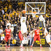 "VCU Defeats ISU (Full Size) • <a style=""font-size:0.8em;"" href=""https://www.flickr.com/photos/28617330@N00/10762728636/"" target=""_blank"">View on Flickr</a>"