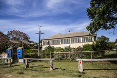 Musgrave Roadhouse, Cape York Peninsula (Canon-Kid) Tags: queensland musgrave capeyork musgraveroadhouse