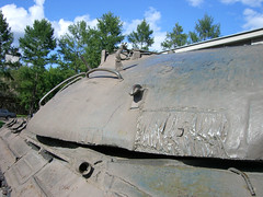 """IS-3 (8) • <a style=""""font-size:0.8em;"""" href=""""http://www.flickr.com/photos/81723459@N04/10882320245/"""" target=""""_blank"""">View on Flickr</a>"""
