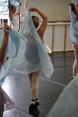 IMG_7877 (nda_photographer) Tags: boy ballet girl dance concert babies contemporary character jazz newcastledanceacademy