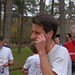 "wintercup2 (199 van 318) • <a style=""font-size:0.8em;"" href=""http://www.flickr.com/photos/32568933@N08/11068625925/"" target=""_blank"">View on Flickr</a>"