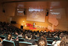 "TedXBarcelona-6706 • <a style=""font-size:0.8em;"" href=""http://www.flickr.com/photos/44625151@N03/11133149624/"" target=""_blank"">View on Flickr</a>"