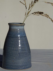 vaso portafiori