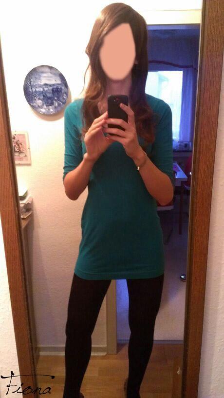 teen-cross-dressing-pictures