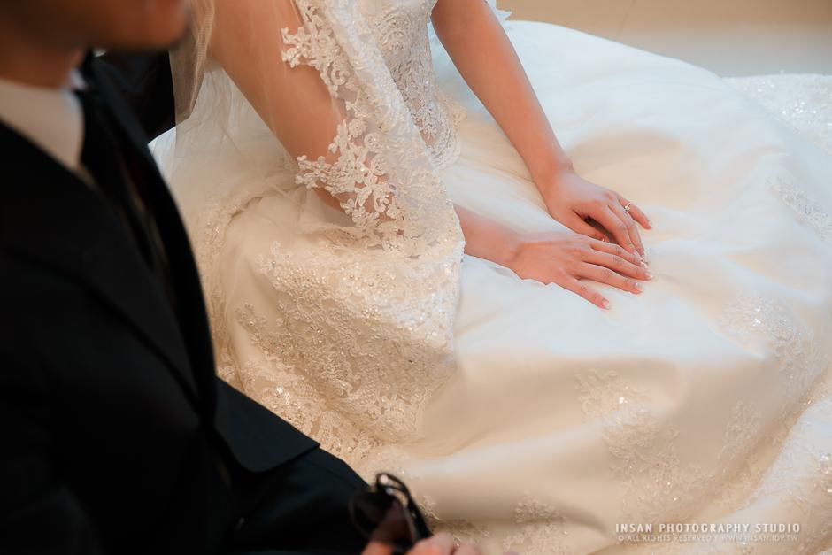 君品婚攝 婚禮記錄 婚攝英聖的作品 wed131012_0420