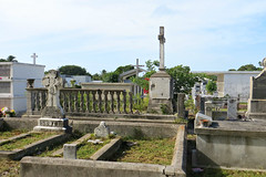Key West (Florida) Trip, November 2013 8038Ri 4x6 (edgarandron - Busy!) Tags: cemeteries cemetery grave keys florida graves keywest floridakeys