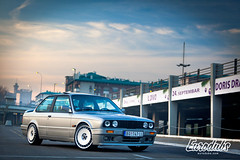 """BMW E30 • <a style=""""font-size:0.8em;"""" href=""""http://www.flickr.com/photos/54523206@N03/11856850336/"""" target=""""_blank"""">View on Flickr</a>"""