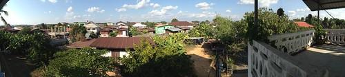Nan, Thailand. 56