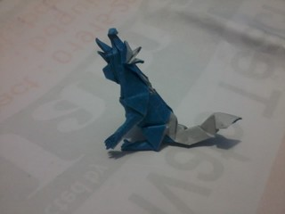 Origamifolder2050s Most Recent Flickr Photos