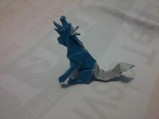 Origamifolder2050s Most Recent Flickr Photos
