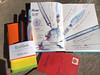 Mini sketch kit (jessiecchapman) Tags: fabriano sketchkit laloran