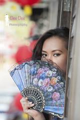 Dee Dee Pose 1 (Ringgo Gomez) Tags: flickrsbest anawesomeshot flickrdiamond malaysianphotographers theunforgettablepictures elitephotography nikond700 perfectphotographer batterthangood sarawakborneo thebestshot mygearandme flickrawardgallery