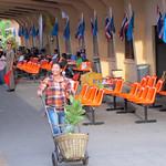Thai_river_kwai0 thumbnail