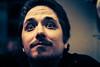 Moonstruck Maestro (Tim Cleminson) Tags: 50mm nikon guitar player nightlife 12 inthezone
