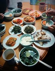 IMG_20131221_083538 (tkazec) Tags: asia seoul southkorea   nexus5