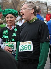 2014 St. Patrick's Day Races, Ottawa  174 (ianhun2009) Tags: ireland canada ottawa 10k 5k stpatricksday runningroom stpatricksdayraces march152014