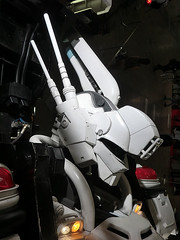 "patlabor AJ 5 • <a style=""font-size:0.8em;"" href=""http://www.flickr.com/photos/66379360@N02/13348528645/"" target=""_blank"">View on Flickr</a>"