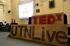 "TEDxUTNLive 2014 • <a style=""font-size:0.8em;"" href=""http://www.flickr.com/photos/65379869@N05/13433870775/"" target=""_blank"">View on Flickr</a>"