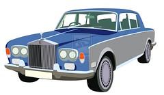 1972 Rolls Royce Silver Shadow (Rorymacve Part II) Tags: auto road cars car drive automobile driving engine rollsroyce vehicle motor phantom saloon luxury charlesrolls camargue motorcar silvershadow silverspirit silvercloud silverspur silverghost 10hp silverseraph henryroyce