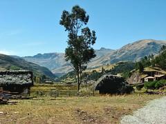 Corao, Peru (zug55) Tags: peru perú andes sacredvalley pisaq vallesagrado corao