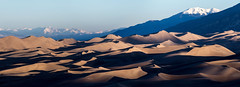 Early morning light on the inner-dunes (jbarry5) Tags: nationalpark colorado greatsanddunes greatsanddunesnationalpark americansouthwest travelphotography greatsanddunesnationalparkandpreserve