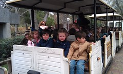 orvalle-infantil-zoo7