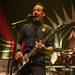 Volbeat (34 of 56)