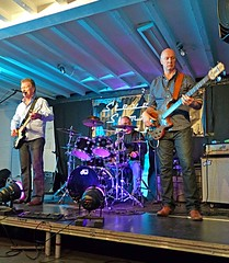 """Steve Summers Band at the Farnham Maltings Boogaloo Blues and Boogie Club 27th February 2014 • <a style=""""font-size:0.8em;"""" href=""""http://www.flickr.com/photos/86643986@N07/13873136635/"""" target=""""_blank"""">View on Flickr</a>"""