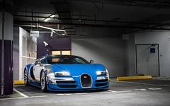 Meo Costantini (Alex Penfold) Tags: bugatti veyron meo costantini supercars supercar super car cars autos alex penfold 2017 dubai middle east uae blue chrome