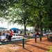 """2016-11-05 (265) The Green Live - Street Food Fiesta @ Benoni Northerns • <a style=""""font-size:0.8em;"""" href=""""http://www.flickr.com/photos/144110010@N05/32194815783/"""" target=""""_blank"""">View on Flickr</a>"""