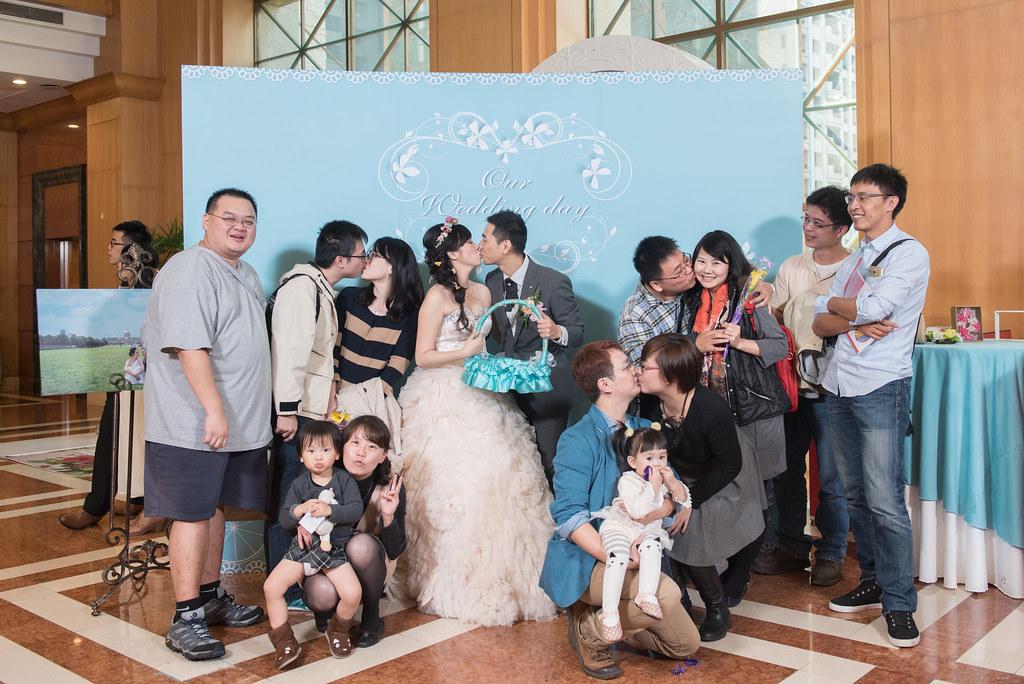 婚禮記錄采珮與盈仲-340