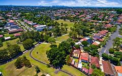 36 Warburton Parade, Earlwood NSW