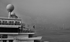 Kai Tak Cruise Terminal  12 .2.17 (3) (J3 Tours Hong Kong) Tags: kaitakcruiseterminal kowloonbay