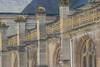 Balcon Renaissance