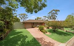17 Bottlebrush Drive, Glenning Valley NSW