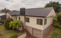 43 Fairview Street, Bega NSW