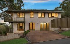 18 Drysdale Place, Kareela NSW
