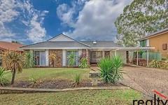 9 Tandara Avenue, Bradbury NSW