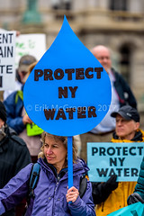 EM-170327-NoNAPL-031 (Minister Erik McGregor) Tags: 2017 actonclimate activism albany andrewcuomo climatechange cuomo denythe401 energydemocracy erikmcgregor ferc fossilfree fracking governorcuomo keepitintheground methane napl nyscapitalbuilding newyork no401 nonapl nopipelines northaccesspipeline peacefulprotest photography protectnywater waterislife wesayno youarehere climatejustice demonstration energyefficiency rally ‎solidarity 9172258963 erikrivashotmailcom ©erikmcgregor ‪‎weareallconnected‬ ny usa