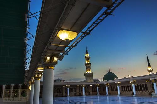 RF_Masjid_Nabawi_Madinah_000366