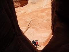 hidden-canyon-kayak-lake-powell-page-arizona-southwest-DSCN9573