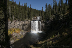 "Colonnade Falls • <a style=""font-size:0.8em;"" href=""http://www.flickr.com/photos/63501323@N07/32916973164/"" target=""_blank"">View on Flickr</a>"