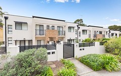 2/8-12 Taylor Close, Miranda NSW