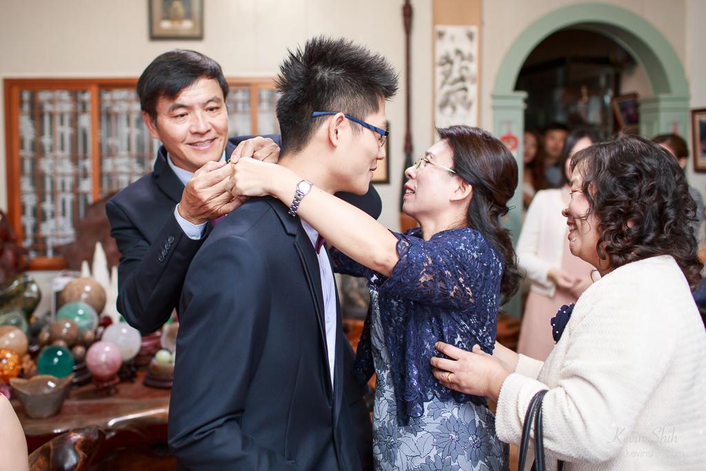 新竹婚攝推薦-迎娶儀式_020