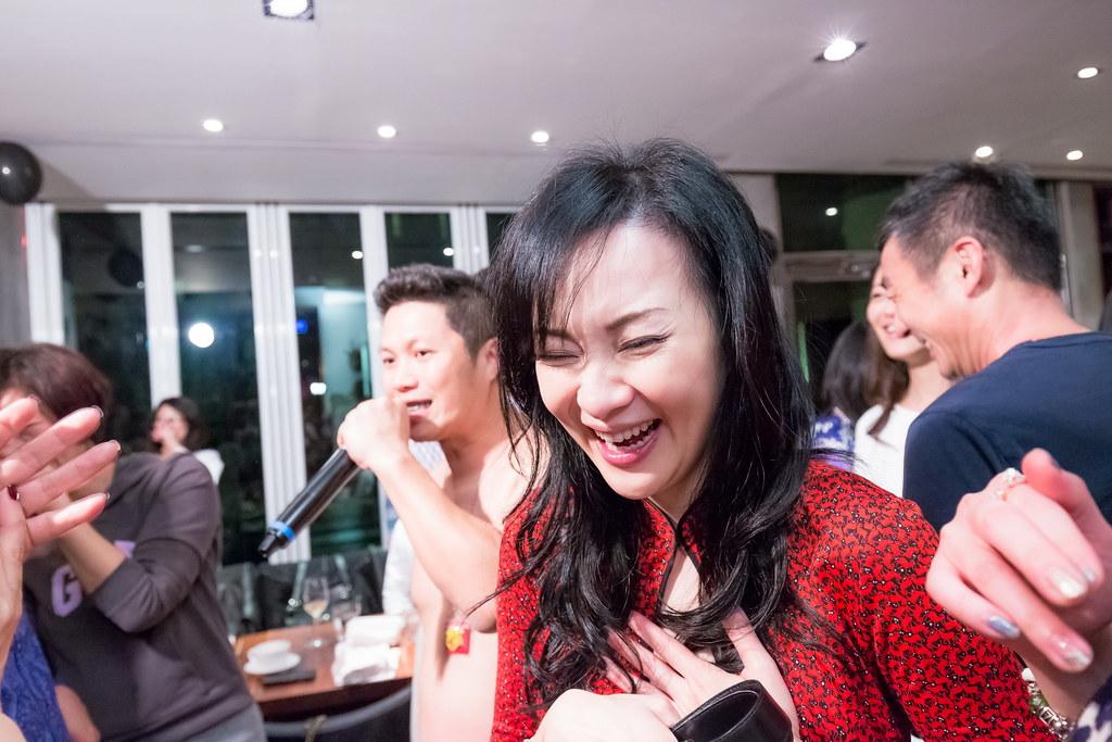 Shannon生日派對_0870