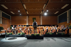 Stadtmusik-Seekirchen-Konzert-Mehrzweckhalle-_DSC6969-by-FOTO-FLAUSEN
